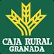 Caja Rural de Granada by CAJA RURAL DE GRANADA