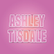 Ashley Tisdale by escapex Limited