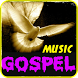 MUSIC GOSPEL by videosviralesgratis