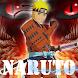 New Naruto Ultimate Ninja Storm 4 Hint by Banyu Techno