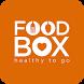 FoodBox HN