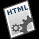 Web editor by Massimo Camaggi