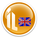 Imparare l'inglese by Imparare-Lingue Development