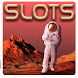 Martian Slots by Cymps Apps