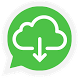 Story Saver for WhatsApp by Hari Soni