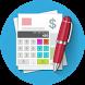 Cotizacion Sencilla by JLGpro apps