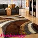 Carpet Designs by prakasapp