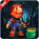 Run Killer Chucky World Game by LidaApps