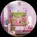 Best Princess Bedroom Ideas by Banikox