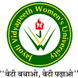 Jayoti Vani 91.2 FM by Jayoti Vidyapeeth Women's University