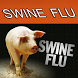 Swine flu by Arush Group