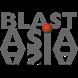 Blastasia AR Company Profile