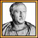 Cicero by Aliensareblue