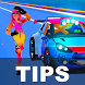 Tips: SUP Multiplayer Racing by PhyGame