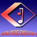 Jordin Sparks Songs&Lyrics