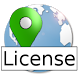 Placemark Manager License by qkzoo1978