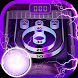 ELECTRIC ARCADE BOWL PRO by Q1i, Inc