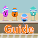 Guide For Dumb Ways to Die 2. by Go On Life Studio