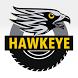 Hawk Eye Trucking Log Book by Hawk Eye Log Global Technology Ltd.