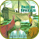 Bible Story : Paul in Ephesus