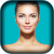 YouCam Makeup Editor by Kapados apps