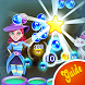 Free Bubble Witch 2 Saga Guide by King of Game Guide