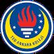 TED Ankara Koleji by TED Ankara Koleji