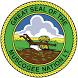 Mvskoke Language by Mvskoke Creek Nation