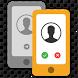 Transfert d'appels et SMS by LEFORT-SOFTWARE