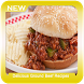 Delicious Ground Beef Recipes by Live Evolution