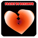 Frases de Desamor y Despecho by Apps para disfrutar y compartir