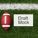 Ourlads' NFL Mock Draft by Meyer LA, LLC