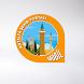 Antalya Şehir Portalı by UZAY İnternet ve Yazılım Teknolojileri A.Ş.