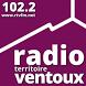 Radio RTV FM by Nobex Partners - fr