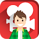 Tuber Life: Vlogger Simulator by Power Gaming