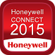 Honeywell Connect 2015 by QuickMobile