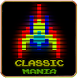 Retro Arcade Invaders by Classic Mania Games