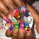 Divine Designz Nail Salon by divinedesignz