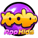 App Kids Videos & Games (beta) by Xooloo SAS