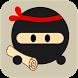Ninja Scroll by Yuki Studios