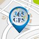 365GPS by 中讯创智科技