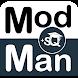Modul Manager by Angewandte Informatik, Hochschule Worms