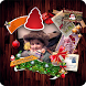Christmas Photo LWP Full by Christmas Wallpapers & Games