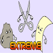 Rock Scissors Paper ! Extreme by AppTard Games
