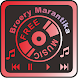 Lagu Broery Marantika by MUSIC LOVERS
