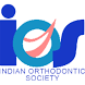 Indian Orthodontic Society by iosweb