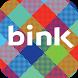 Bink kinderopvang by Konnect B.V.