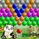 Bubble Panda - POP by Bubble Shooter and Match 3 Game