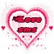 Love Sms and Love Messsage