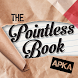 POINTLESS BOOK PL by Blink Publishing Ltd